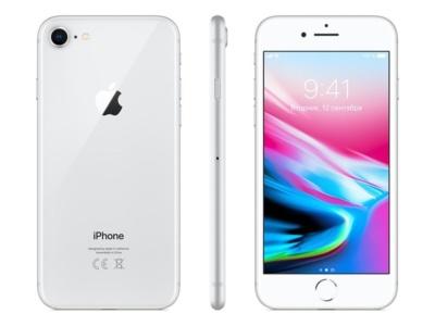 Минг-Чи Куо: Бюджетный смартфон iPhone SE2 получит дизайн iPhone 8, свежую платформу Apple A13 и ценник порядка $399, анонс ожидается уже в марте 2020 года