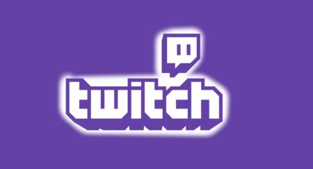Twitch начал тестировать функцию Watch Parties, позволяющую стримерам смотреть фильмы с Amazon Prime Video вместе со зрителями