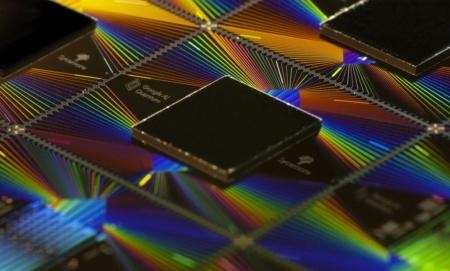 Google подтвердила достижение «квантового превосходства», но IBM не согласна и обвиняет поискового гиганта в некомпетентности