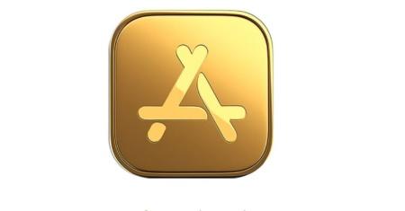 Следующее мероприятие Apple пройдет 2 декабря (объявят лучшие игры и приложения App Store)
