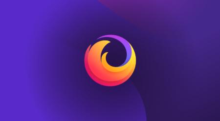 Браузер Firefox перестанет автоматически показывать всплывающие окна от сайтов с предложением подписаться на рассылку push-уведомлений