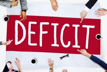 «Капитализм, технологический прогресс и дематериализация потребления спасут человечество от голода и дефицита ресурсов»