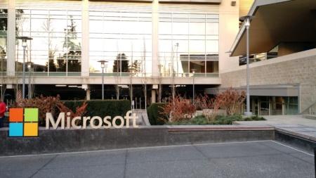 В рамках эксперимента Microsoft перевела японский офис на четырехдневную рабочую неделю — и продуктивность сотрудников выросла на 40%