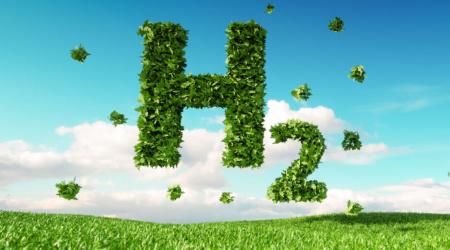 Американские военные заказали разработку полевого мобильного генератора водорода