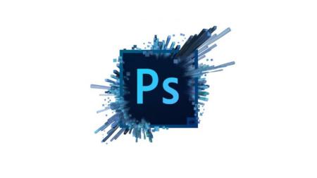 Adobe представила приложение, позволяющее определить, подвергалось ли лицо на фото редактированию в Photoshop