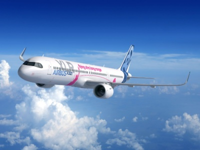 Boeing 737 больше не самый популярный лайнер в мире. Новый лидер — Airbus A320