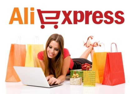 Укрпошта: Украина вышла на второе место по темпам роста количества заказов на AliExpress и вошла в Топ-10 стран по общей стоимости проданных товаров