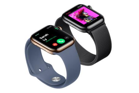 lifecell пообещал, что добавит поддержку eSIM для умных часов Apple Watch уже в следующем году