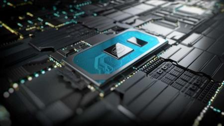 Intel выпустила 2 новых процессора Comet Lake-U и снимает с производства NUC на базе чипов Cannon Lake, Braswell и Broadwell