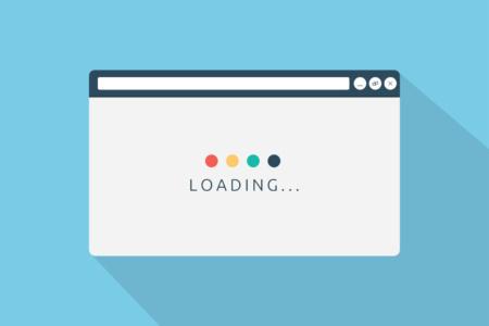 Google хочет ускорить интернет. В будущем браузер Chrome может начать клеймить медленные сайты - ITC.ua