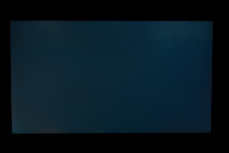 Обзор игрового монитора LG 27GL850