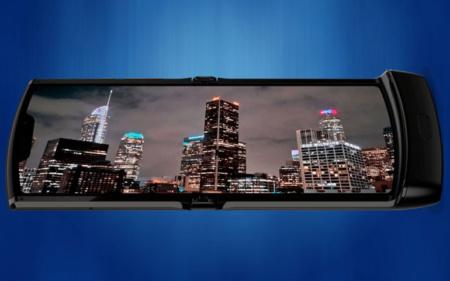 Samsung планирует «значительно увеличить» продажи складных смартфонов в 2020 году