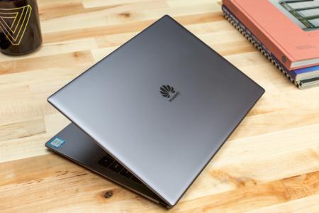 Microsoft уже разрешили продавать Huawei массовое ПО, на очереди Google?