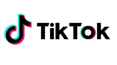 Из полицейских — в тиктокеры. Патрульная полиция завела аккаунт в TikTok