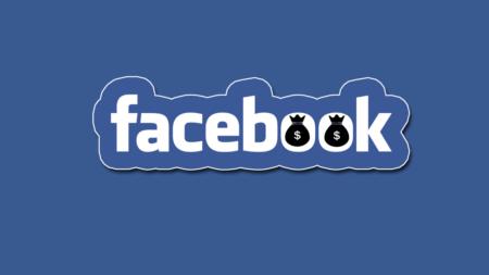 Венгрия оштрафовала Facebook на $4 млн за неправдивый слоган