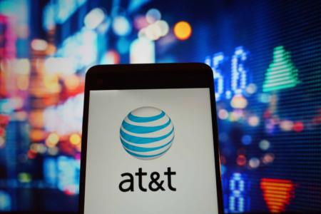 AT&T запустил 5G в десяти городах США