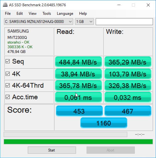 Обзор ноутбука RedmiBook 14 от Xiaomi