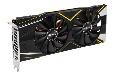 Производительность видеокарты Radeon RX 5600 XT будет близка к RX 5700