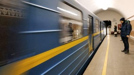 Все ближе к запуску 4G в киевском метро. Операторы и киевский метрополитен согласовывают техническое задание и рабочий проект