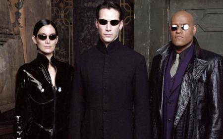 Продолжение «Матрицы» выйдет на экраны 21 мая 2021 года