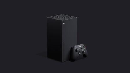 «Просто Xbox». Microsoft уточнила название своей игровой приставки следующего поколения