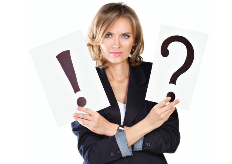 РНУКПН – для налогов, УНЗР – для идентификации: Минцифры пояснило разл