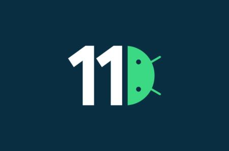 Android 11 принесет возможность сохранять записанные на камеру ролики размером более 4 ГБ одним файлом