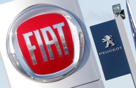 Fiat Chrysler и Peugeot договорились стать одной компанией. Новый автоконцерн оценивается в $50 млрд