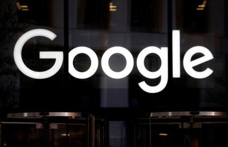 Google лишает турецкие смартфоны лицензии на Android из-за штрафа антимонопольного ведомства