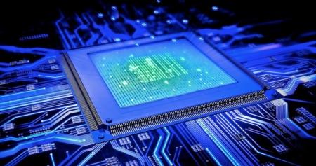 Китай активно наращивает производственные мощности для выпуска микросхем и готовится к запуску 14-нм производства чипов