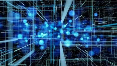 Amazon предлагает доступ к квантовым вычислениям через свое облако AWS