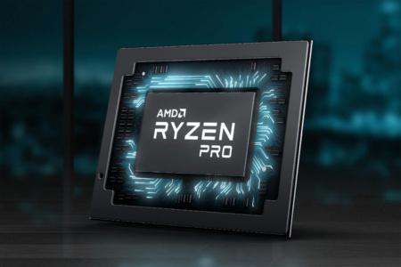 6 января AMD проведет пресс-конференцию в рамках CES 2020, где ожидаются APU Ryzen 4000 и видеокарты Radeon RX 5600