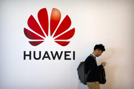 Huawei отрицает, что она получала миллиарды финансовой помощи и другие преференции от китайского правительства
