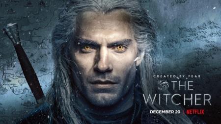 Netflix показал много новых кадров «Ведьмака» в серии вступительных роликов о Геральте, Цири и Йеннифэр