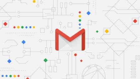 Gmail позволит прикреплять к электронным письмам… электронные письма
