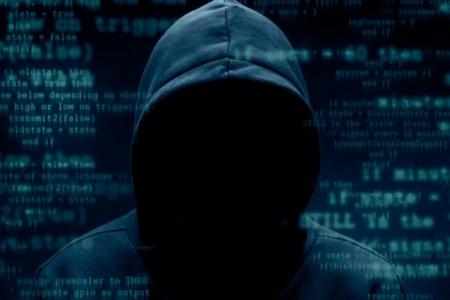 Глава Минцифры: «Роль кибербезопасности немного преувеличена»