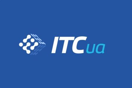 Самые популярные материалы на ITC.UA в 2019 году