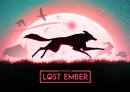 Lost Ember: покаяние