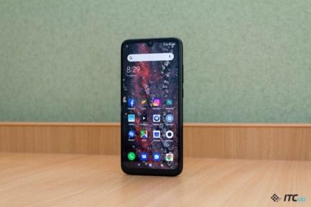 Redmi хвастается: продажи смартфонов Redmi Note 7 превысили 28 млн (за 11 месяцев), Redmi K20 — 4,5 млн (за полгода), а наушников Redmi AirDots — 7,5 млн (за 8 месяцев)