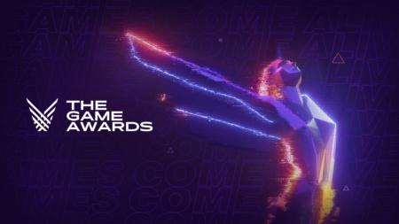 Sekiro и Disco Elysium стали триумфаторами премии The Game Awards 2019 [Полный список победителей]