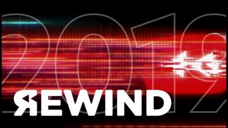 Google опубликовал свежий видеодайджест YouTube Rewind 2019 и у него уже 2 млн дизлайков