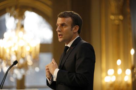 Франция отложила внедрение спорного «цифрового налога» для крупных IT-компаний