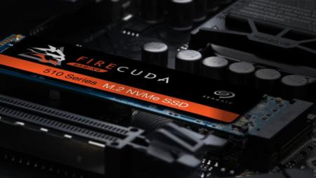 DigiTimes: в этом году флэш-память NAND подорожает — до 40%