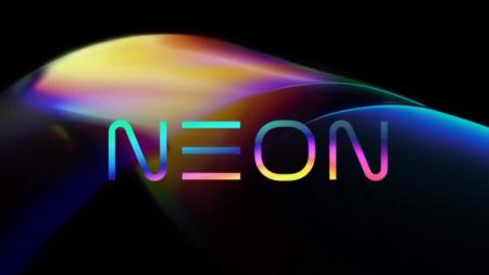 Samsung представила проект Neon по созданию «цифровых людей» и SelfieType, как новый способ ввода текста без клавиатуры