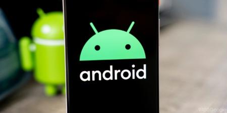 Google представила Android Flash Tool — инструмент для простой установки новых сборок Android на смартфоны