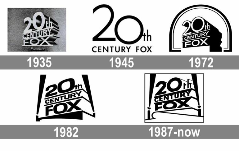Прощай, «лиса». Disney переименует киностудии 20th Century Fox и Fox Searchlight, убрав слово «Fox» из названий