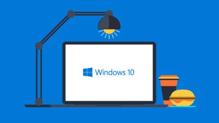 15 полезных программ для эффективной работы с Windows 10