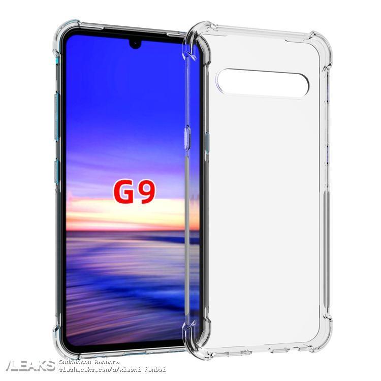 LG грозится вернуть мобильное подразделение к прибыли до конца 2021 года