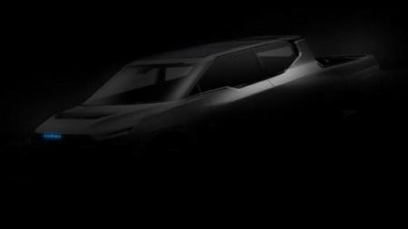 Karma Automotive (бывшее детище Хенрика Фискера) выпустит электропикап и электрокроссовер, первые концепты покажут до конца текущего года