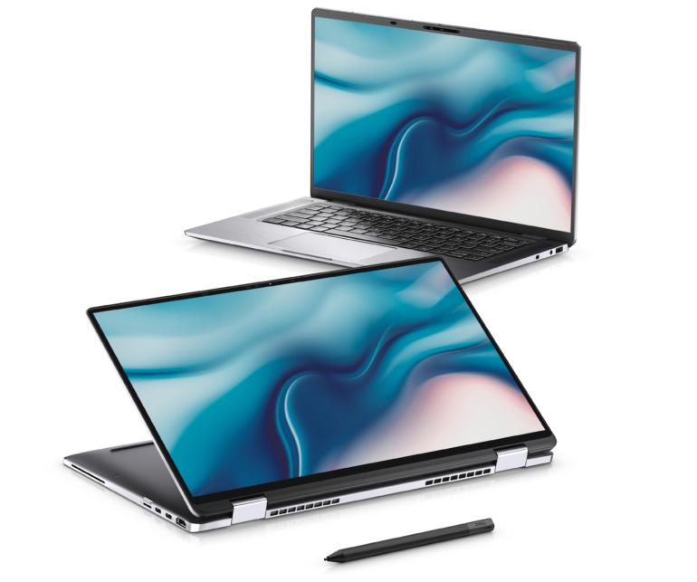 Dell покажет на CES 2020 ноутбук Latitude 9510: до 30 часов автономной работы, поддержка 5G и технологий ИИ, цена от $1800